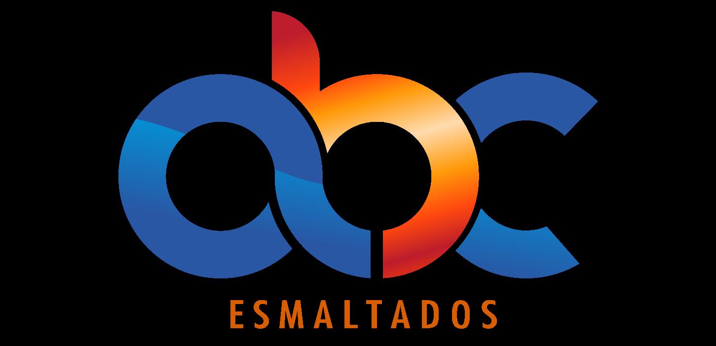 ABC Esmaltados